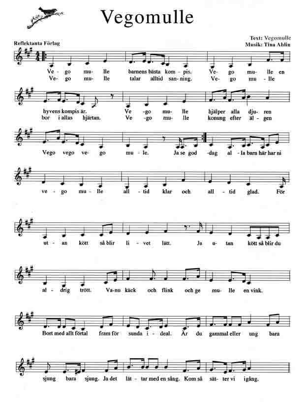 snälla bli min igen piano chords